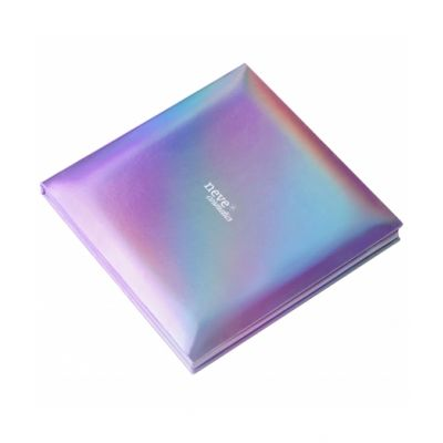 Holographic Creative Palette
