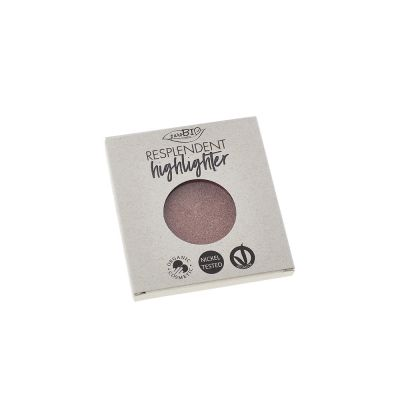 Illuminante Resplendent Highlighter N.04 (Refill)