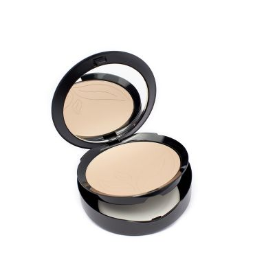 Compact Foundation n.03