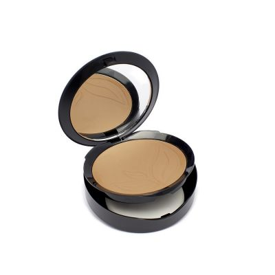 Compact Foundation n.06