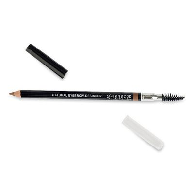 Matita sopracciglia natural eyebrow-designer Gentle brown