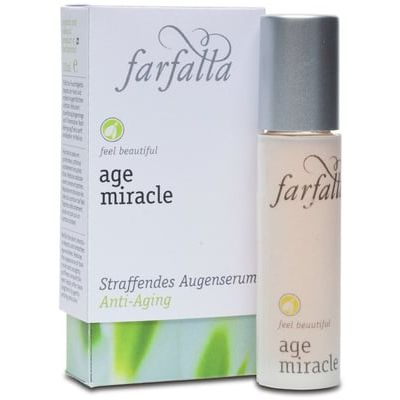 Age miracle -  siero lifting  contorno occhi roll-on