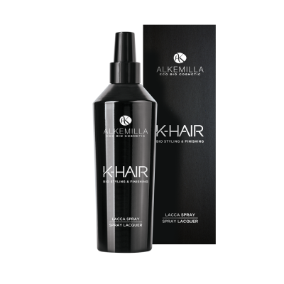 Lacca spray k-hair
